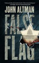False Flag ebook
