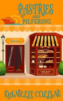 Pastries and Pilfering