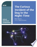 The Curious Incident Of The Dog In The Night Time Pdf [Pdf/ePub] eBook
