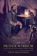 the prayer warrior Book