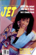 13 april 1992