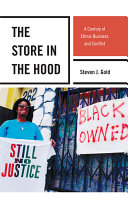 The Store in the Hood Pdf