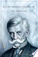 Download The Common Law Epub