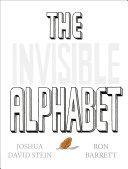 The Invisible Alphabet Pdf/ePub eBook
