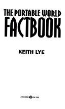 The Portable World Factbook