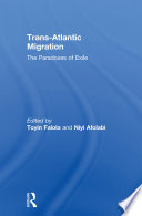 Trans Atlantic Migration