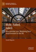 Male Failed Jailed