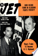 May 6, 1965