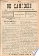16 feb 1894