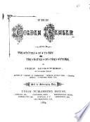 The Golden Censer Book PDF