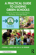 A Practical Guide to Leading Green Schools