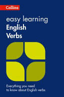 Easy Learning English - Verbs