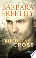 Ruthless Cross Book