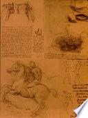 Leonardo s Legacy