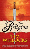 The Religion [Pdf/ePub] eBook