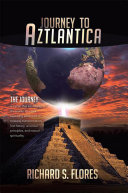 Journey to Aztlantica