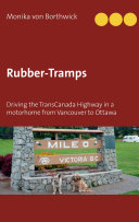 Rubber Tramps