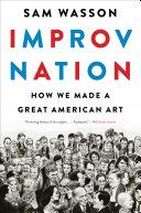 Improv Nation [Pdf/ePub] eBook