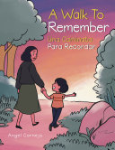 A Walk to Remember [Pdf/ePub] eBook