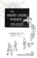 The Short Story Parade