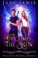 Up Comes The Sun [Pdf/ePub] eBook