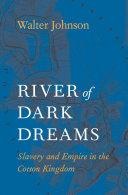 Pdf River of Dark Dreams Telecharger