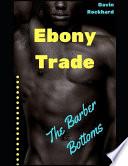Ebony Trade