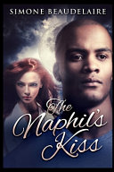 The Naphil s Kiss