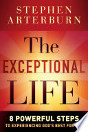 Exceptional Life, The