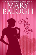 Pdf A Day for Love