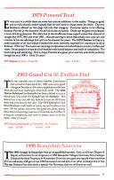 Draper   Esquin  Wine Merchants