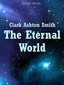 The Eternal World Pdf/ePub eBook