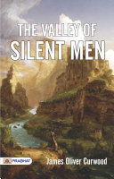 Pdf The Valley of Silent Men