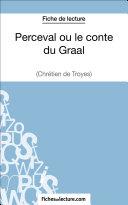 Pdf Perceval ou le conte du Graal de Chrétien de Troyes (Fiche de lecture) Telecharger