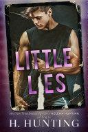 Little Lies [Pdf/ePub] eBook