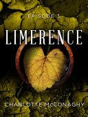 Pdf Limerence: Episode 3 Telecharger