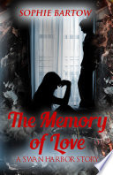 The Memory of Love  A Small Town Memory Loss Mystery Romance