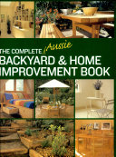 Comp Aussie Backyard and Home Improve