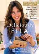 Deliciously Ella