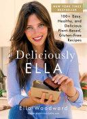Deliciously Ella [Pdf/ePub] eBook