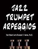 Jazz Trumpet Arpeggios