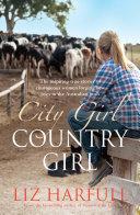 City Girl, Country Girl Pdf/ePub eBook