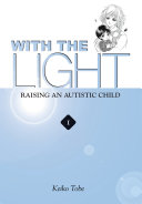 Pdf With the Light... Vol. 1