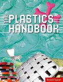 The Plastics Handbook Book