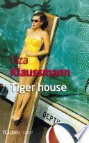 Tiger House Pdf/ePub eBook