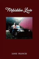 Forbidden Love [Pdf/ePub] eBook