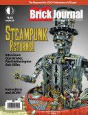 BrickJournal  51