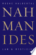 Nahmanides