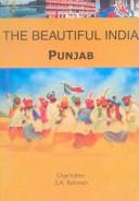 The Beautiful India Punjab