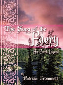 The Song of the Faery